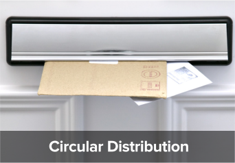 circular-distribution
