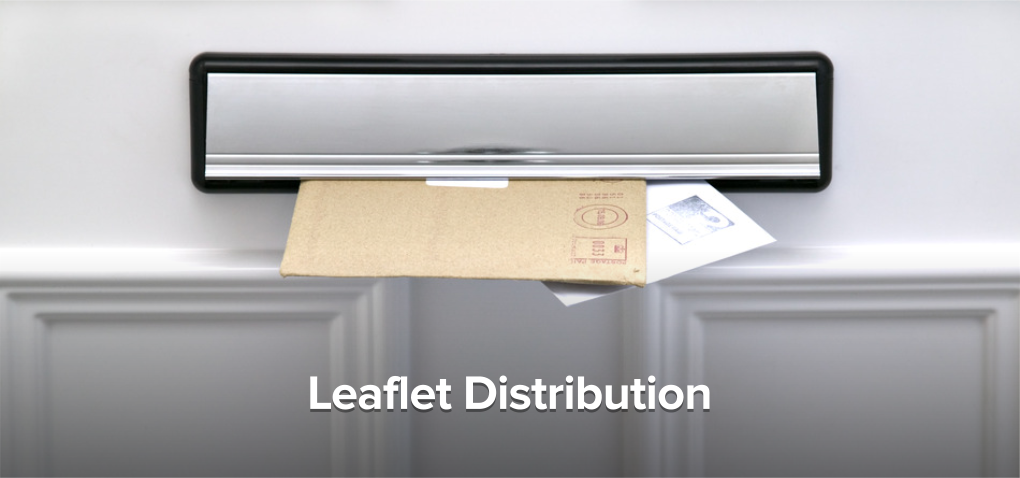 hero-leaflet-distribution