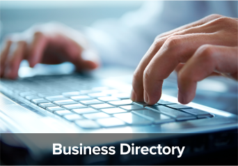 service-local-business-directory